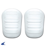 Champro Ultra Light Thigh Pads - Varsity (PAIR)
