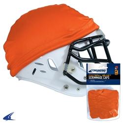 fd020d204e33 Champro Football Helmet Scrimmage Cap