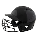 Champro HX Rookie Helmet with Facemask