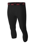 A4 Style N6202 - Compression Tight