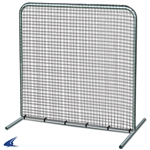 Champro XL Infield Style, 10' x 10'- Replacement Screen
