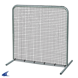 Champro Replacement Screen Infield Style 7'x7'