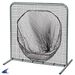 Champro Replacement Screen For Sock Screen, 7' x 7'