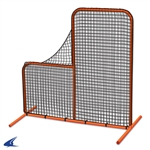 Champro Brute Pitcher's Safety Style Replacement Screen