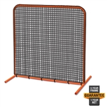 Champro Brute Field Screen