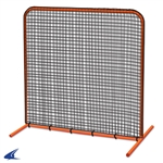 Champro Brute Field Screen REPLACEMENT SCREEN