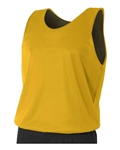 A4 Style NF1270 - Reversible Mesh Tank