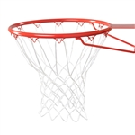 Champro Braided Nylon Net