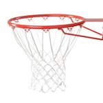 "Champro ""Brute"" Braided Nylon Net"