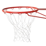 Champro Economy Anti-Whip Net