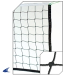 Champro Indoor/Outdoor Net