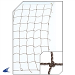 Champro Competition Net