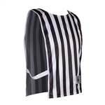 Champro Official Scorekepper Pinnie