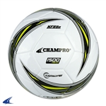 "Champro Thermal-Bonded Soccer Ball ""1500"""