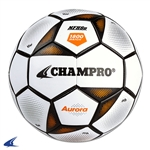"Champro Aurora Thermal Bonded Soccer Ball ""1800"""