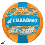ST200 Pro Performance Volleyball