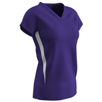 Champro Spike Ladies Jersey
