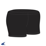 "Champro Set Ladies Volleyball Short - 2.5"" Inseam"