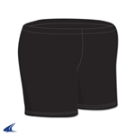 "Champro Set Ladies Volleyball Short - 4"" Inseam"