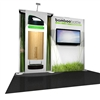 Eco Systems Displays ECO-1050