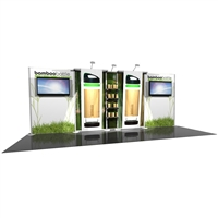 Eco Systems Displays ECO-2050