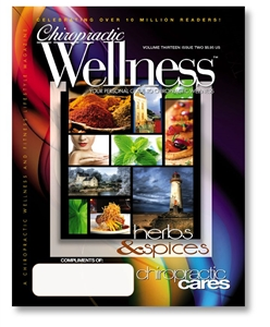 25 Magazines Per Month To Your Clinic!<br> Pre-Paid For 12 Months With One Month Free!