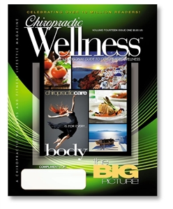 50 Magazines Per Month To Your Clinic!<br>Pre-Paid For 12 Months With One Month Free!
