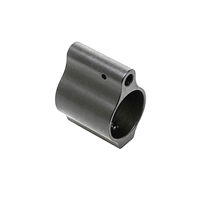 AR-15 - Low Profile Gas Block - .750""
