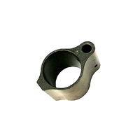 AR-15 - Low Profile Gas Block - .625""