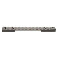 7682-20 Nosler Short Action 20 MOA, Warne