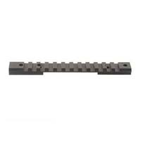 7685-20 Ruger American Long Action 20 MOA, Warne