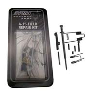 DPMS Panther Arms Field Repair Kit BP-01
