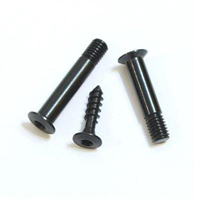 DIP DP-19011 CZ-452 American Action Screw Kit
