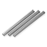 DIP DP-19042 CZ-452 453 Firing Pin Spring Kit
