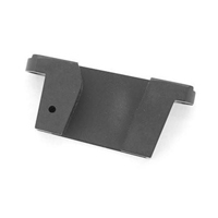 DIP DP-19046 CZ-452 453 22LR 17Mach2 Magazine Well