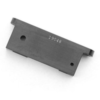 DIP DP-19048 CZ-455 Magazine Well