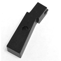DIP DP-19049 CZ455, Mag Well Block