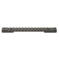 M683-20 Nosler M48 Long Action 20 MOA, Warne