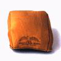 Protektor PM12E Standard Rear Bag Empty