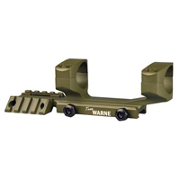 RAMP 34-OD 34mm Olive Drab