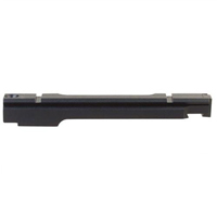 S&K Ruger Mini-14 Series 180 Scope Mount SK-2270-180