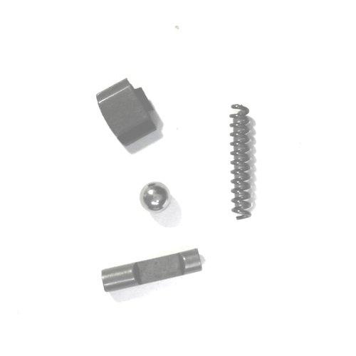 KSS SS-2401 Savage Enhanced Extractor/Ejector Kit