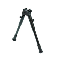 TL-BP69S Pro Shooter Bipod High