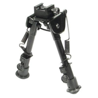 Leapers TL-BP78 Tactical Bipod