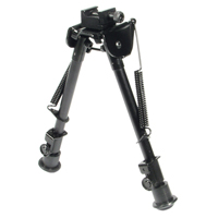 Leapers TL-BP88 Tactical Bipod