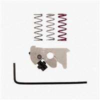 Timney Trigger, Remington Shotgun Fix Kit, TT-870