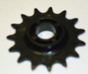 Allstar 009145 Garage Door Opener Rear Idler Sprocket