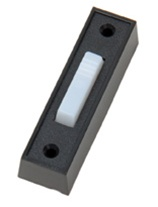 Liftmaster 041A4166 Lighted Push Button