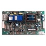 Challenger Motor Control Board 109938