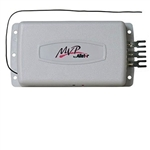 Allstar 110548 MVP Single Channel Receiver